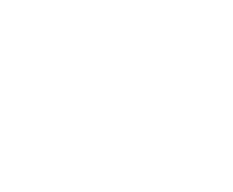 Pure Accelerate - May 22-24 2018