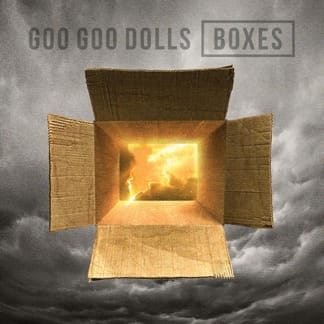 /images/Magnetic Album By the Goo Goo Dolls