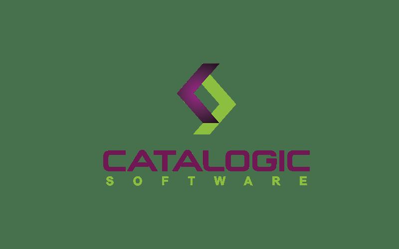 Catalogic Logo
