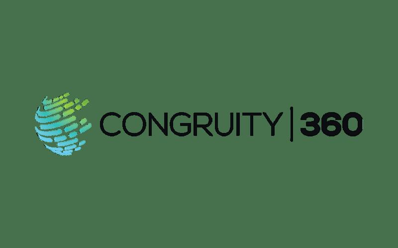 Congruity360 Logo