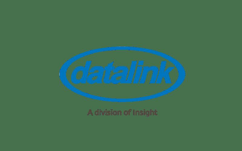 Datalink/Insights Logo